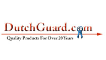 Dutchguard.com