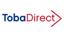 Toba Direct